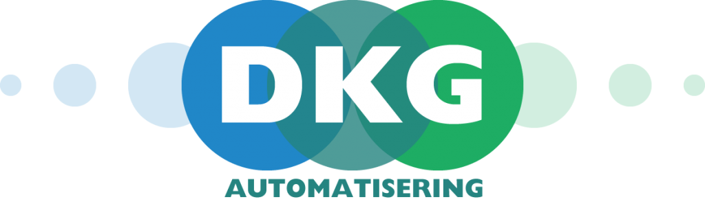DKG Automatisering
